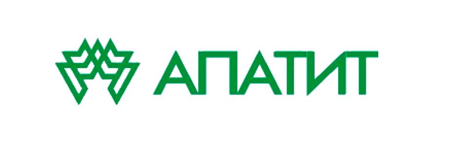 Апатит