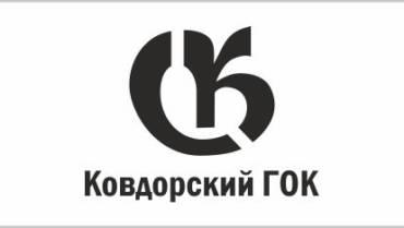 Испытания KEVLON Off Road в Ковдорском ГОК